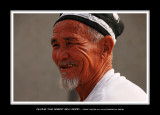 Along the great silk road 72