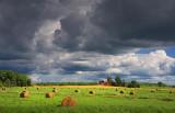 Storm Clouds 20080803