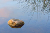 River Rock 18225