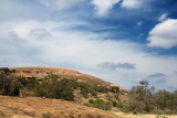 Enchanted Rock 44905