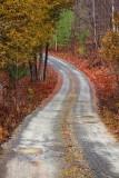 Short & Winding Road 11062
