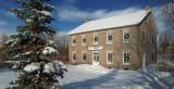 Watson's Mill 11848-9