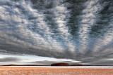 Big Sky 20100206