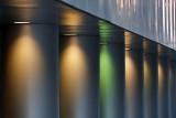 Columns & Lights 20100307