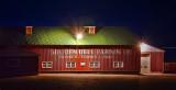 Golden Dell Barn 15229-31