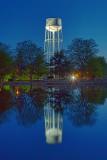 Smiths Falls Watertower 16443-4