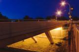 Beckwith Street Bridge 16435