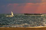 Windsurfing 69529
