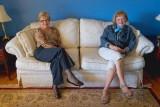 Betty & Sandra 70129