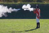 Musket Fire 20071023