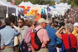 4th Avenue Winter Street Fair 76130