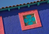 Tucson Window 76154