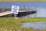 Boat Dock 20080417