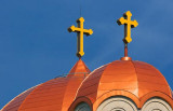 Domes & Crosses 20080422