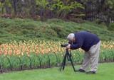 Shooting A Shooter 88262