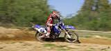 16944 - Enduro race #5/2009 / Julis - Israel
