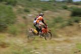 17790 - Enduro race #8/2009 / Ramat-Yohanan - Israel