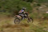 17793 - Enduro race #8/2009 / Ramat-Yohanan - Israel