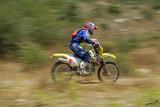 17816 - Enduro race #8/2009 / Ramat-Yohanan - Israel