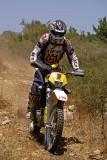17852 - Enduro race #8/2009 / Ramat-Yohanan - Israel