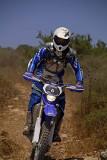 17863 - Enduro race #8/2009 / Ramat-Yohanan - Israel