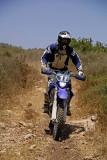 17865 - Enduro race #8/2009 / Ramat-Yohanan - Israel