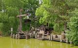 17492 - Disneyland / Paris - France