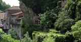 17523 - Pont-en-Royans - France