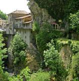 17525 - Pont-en-Royans - France