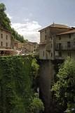 17528 - Pont-en-Royans - France