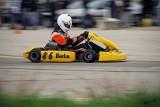 18041 - Yamaha race #4/2009 / Nahshonim - Israel