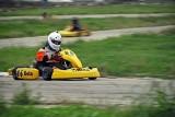 18057 - Yamaha race #4/2009 / Nahshonim - Israel