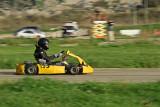 18119 - Yamaha race #4/2009 / Nahshonim - Israel