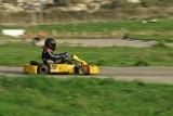 18156 - Yamaha race #4/2009 / Nahshonim - Israel