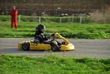 18249 - Yamaha race #4/2009 / Nahshonim - Israel