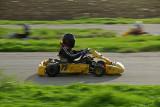 18258 - Yamaha race #4/2009 / Nahshonim - Israel