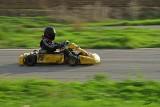 18352 - Yamaha race #4/2009 / Nahshonim - Israel