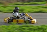 18362 - Yamaha race #4/2009 / Nahshonim - Israel