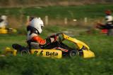 18388 - Yamaha race #4/2009 / Nahshonim - Israel