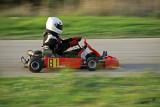 18464 - Yamaha race #4/2009 / Nahshonim - Israel