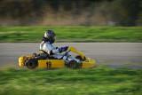 18522 - Yamaha race #4/2009 / Nahshonim - Israel