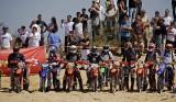 15310 - Ready? | Enduro race #6/2008 / Palmachim - Israel