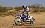 15685 - Enduro race #6/2008 / Palmachim - Israel