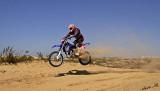 15761 - Enduro race #6/2008 / Palmachim - Israel