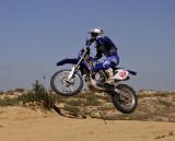 15769 - Enduro race #6/2008 / Palmachim - Israel