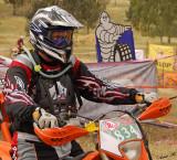15776 - Enduro race #7/2008 / Dorot - Israel
