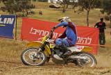 15790 - Enduro race #7/2008 / Dorot - Israel