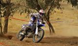 15799 - Enduro race #7/2008 / Dorot - Israel