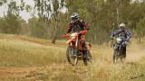 15822 - Enduro race #7/2008 / Dorot - Israel