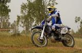 15827 - Enduro race #7/2008 / Dorot - Israel